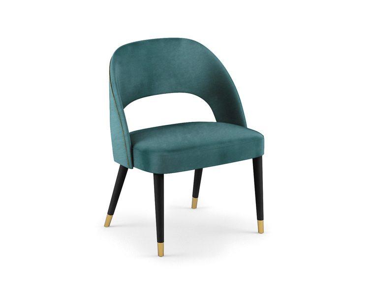 Joleen Lounge Chair