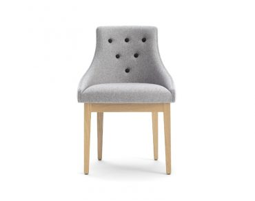 Kaylea Lux Lounge Chair