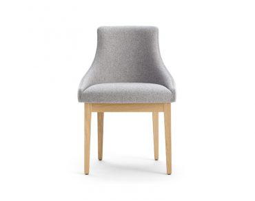 Kaylea One Lounge Chair