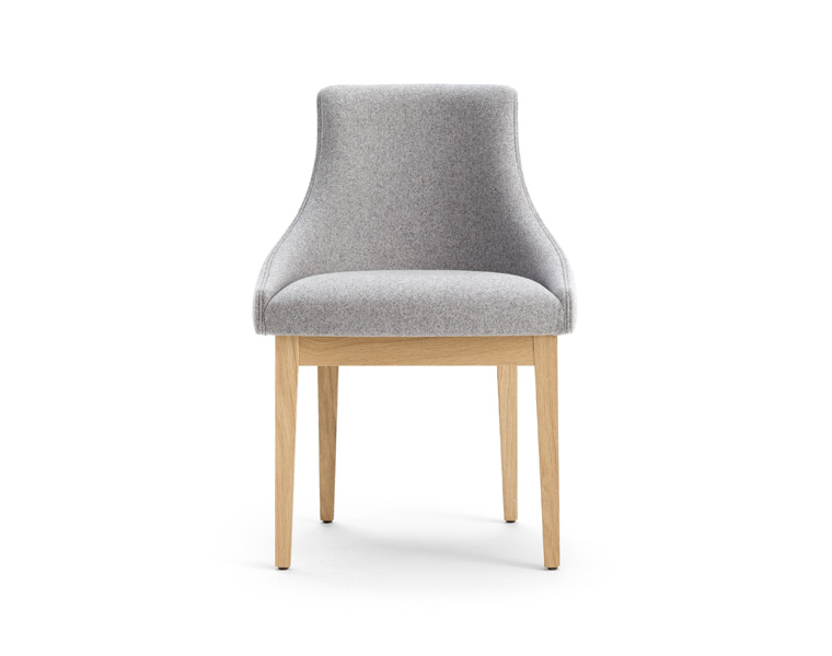 Kaylea One Lounge Chair