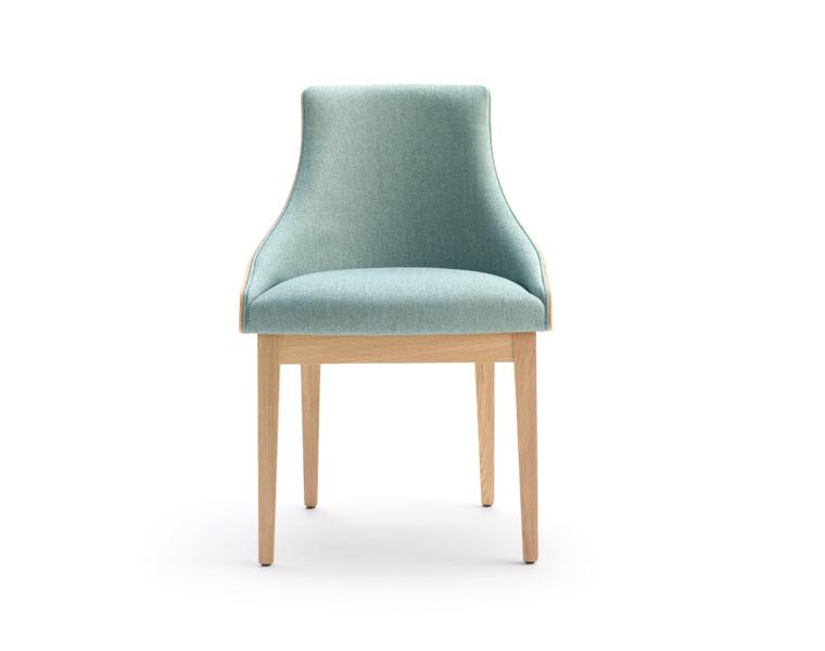 Kaylea Lounge Chair