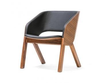 Merano Lounge Chair