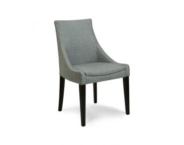 Naomi Lounge Chair