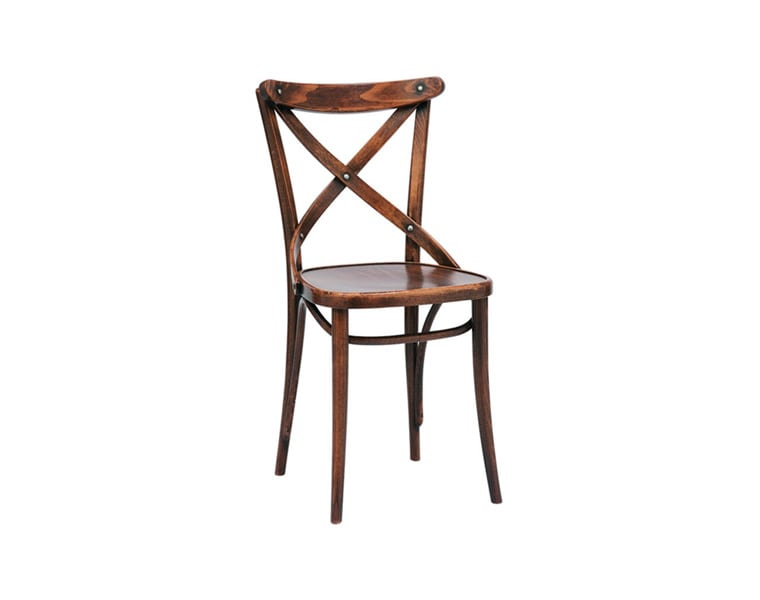 150 Side Chair