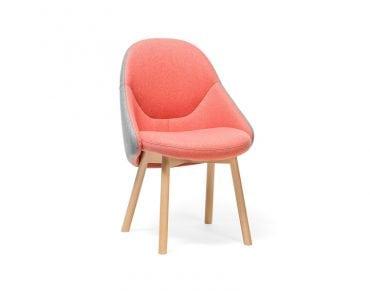 Alba Side Chair