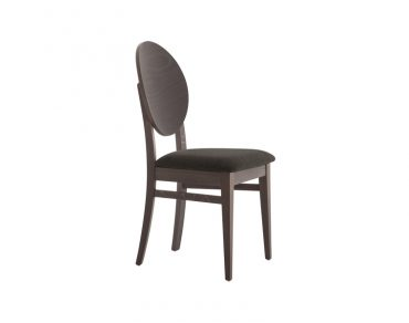 Alexander Side Chair