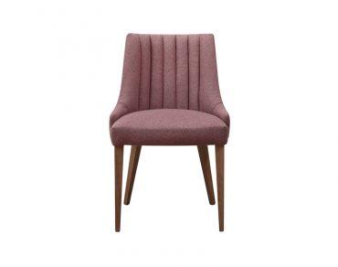 Beatrix Side Chair