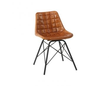 Chuck Side Chair
