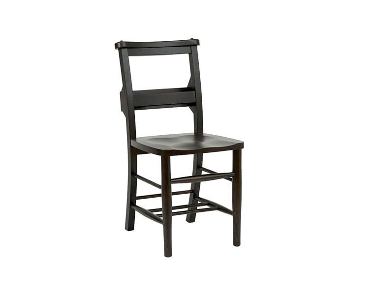 Church Side Chair