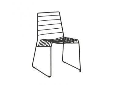 Eddy Side Chair