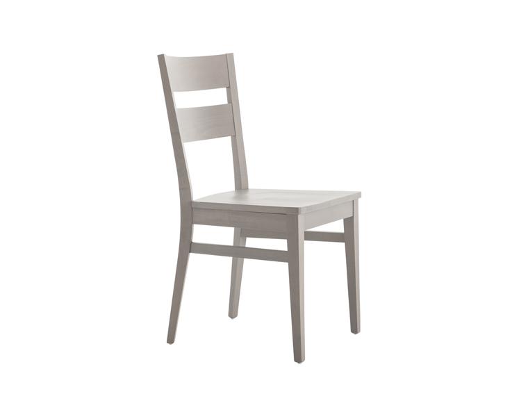 Faith Side Chair