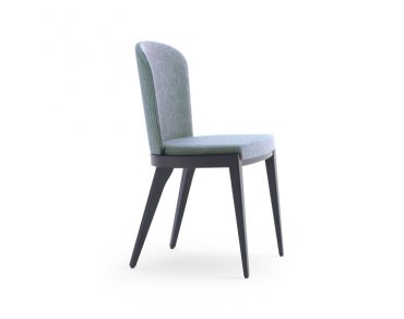 Grace Side Chair