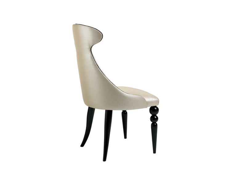 Harper Side Chair