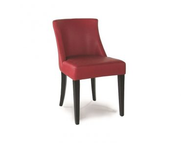 Hayley Side Chair