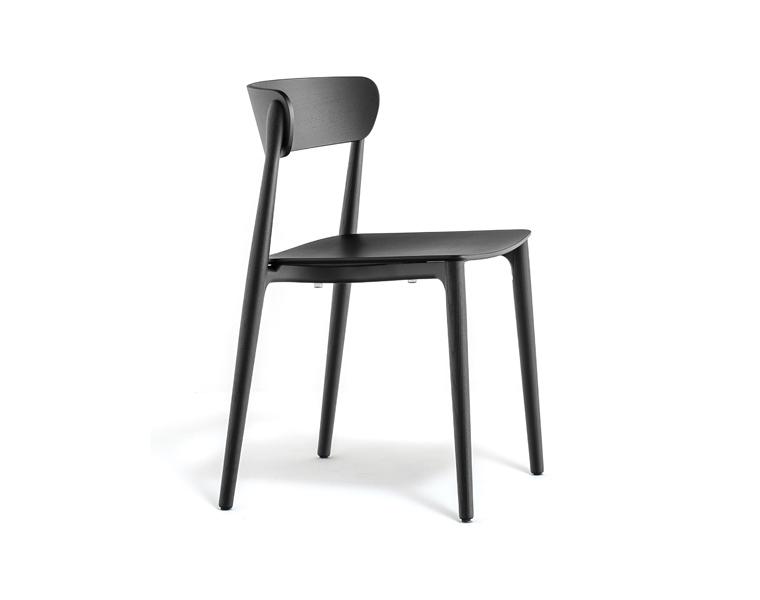 Jocelyn Side Chair