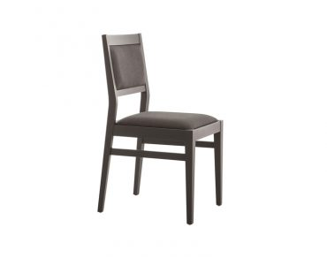 Joise Side Chair