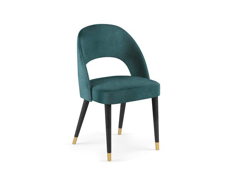 Joleen Side Chair