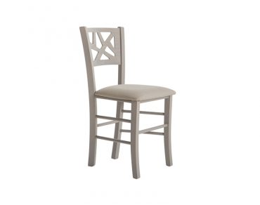 Kaitlyn Side Chair