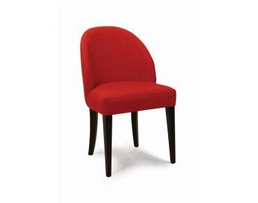Kiara Side Chair