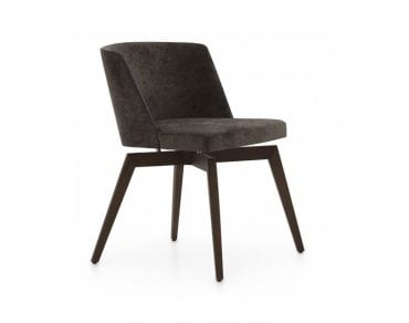Marta Side Chair