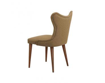Maude Side Chair