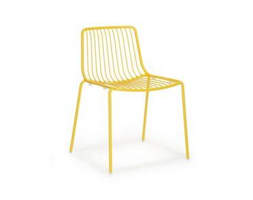 Nancy Side Chair