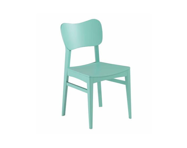 Scarlette Side Chair