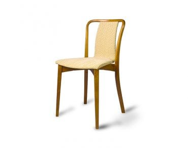 Sloane Side Chair