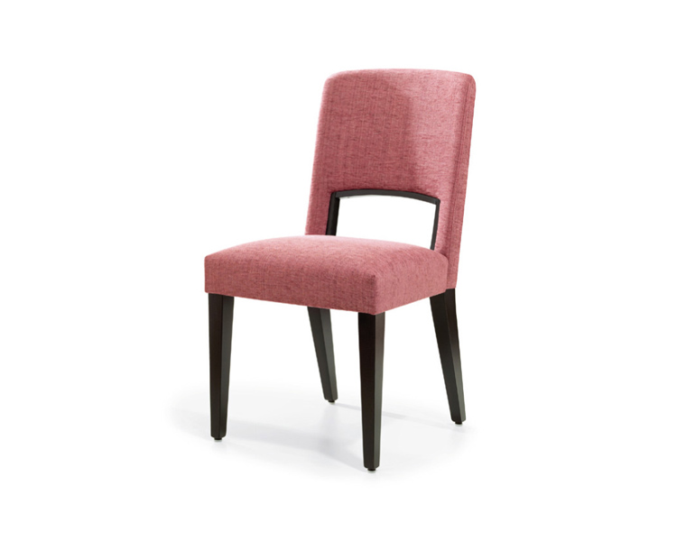 FURNITURE / SEATING / SIDE CHAIRS