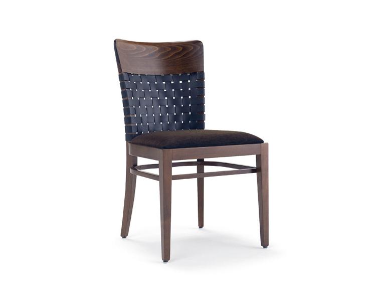 Tabitha Side Chair
