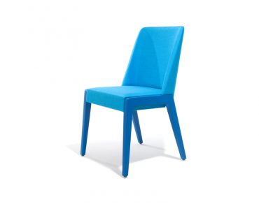 Theresa Side Chair