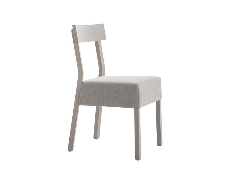 Tori Side Chair