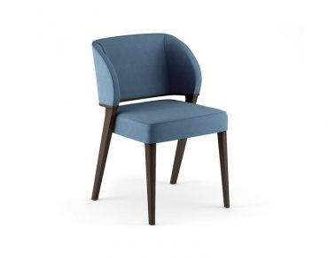 Trixy Side Chair
