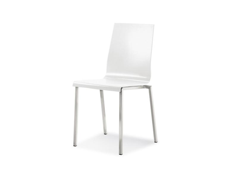 Tyler Side Chair