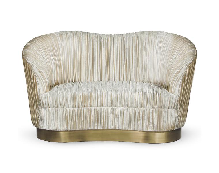 Kelsie Sofa