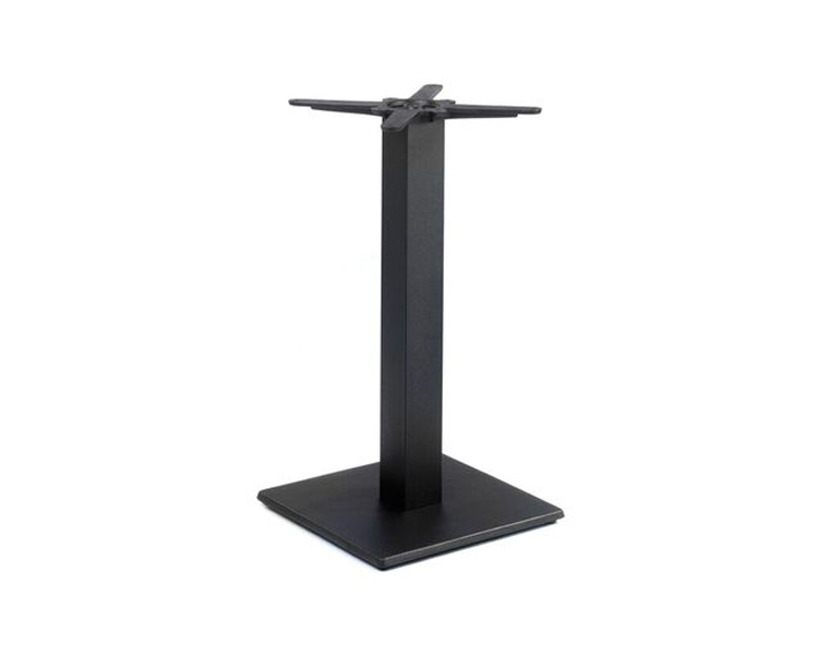 Amber Table Base