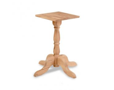 Brando Large Table Base