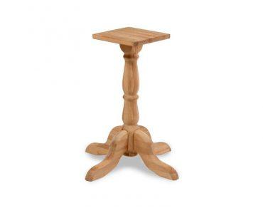 Brando Medium Table Base