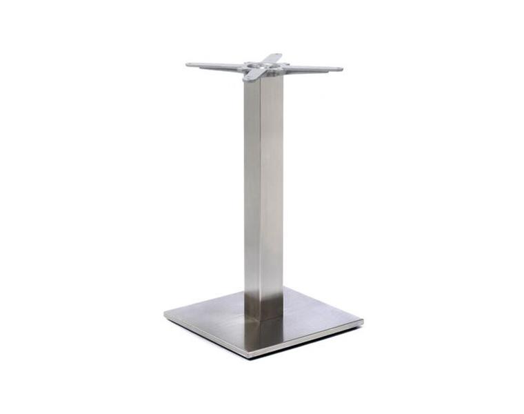 Juliet Table Base