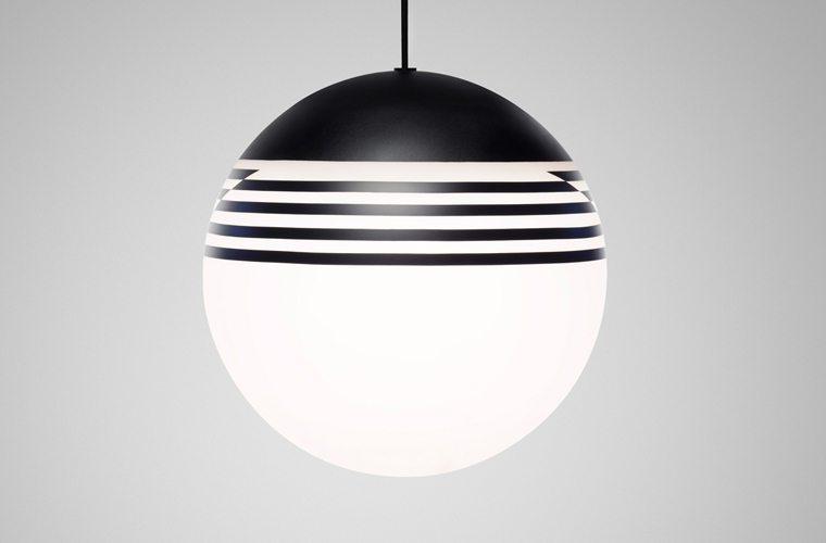 Monochrome Lighting