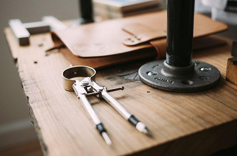 Bar Craftmanship