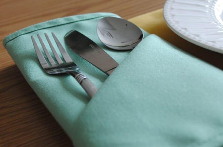 Attractive Cutlery