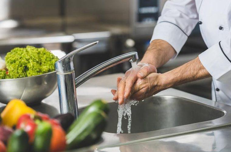 Restaurant Hygiene