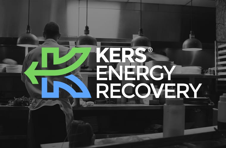 KERS Energy Recovery