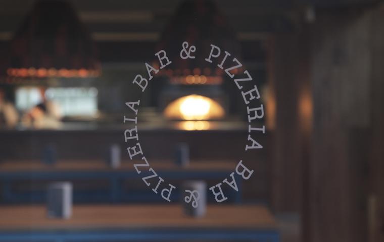 Baffitos Bar & Pizzeria